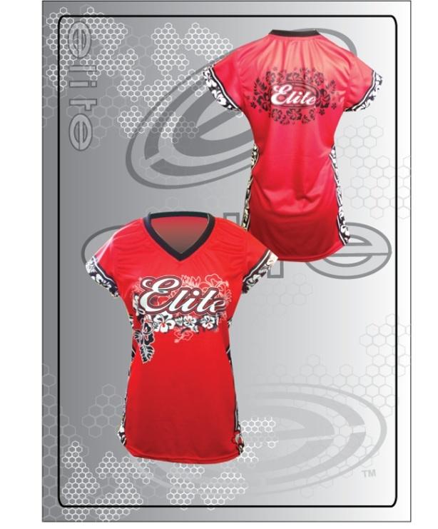 red-hawaiian-web-mockup
