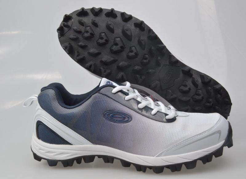 Jordan Turf Shoes Softball